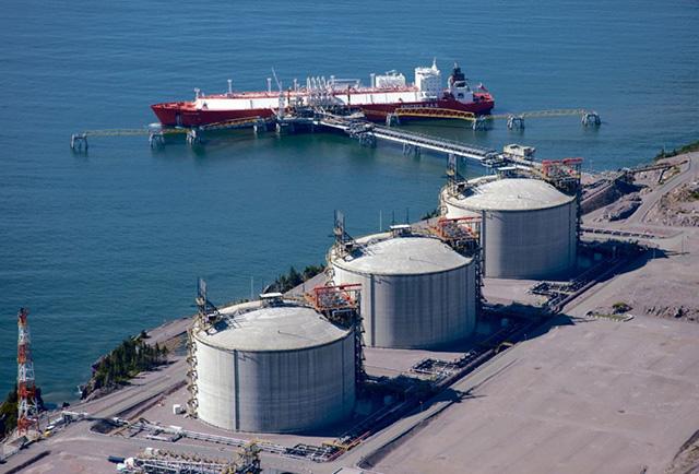 port-petrolier-transcanada-oleoduc-cacouna-1024x695