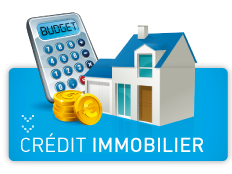 credit-immobilier (1)