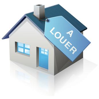 immobilier_locatif