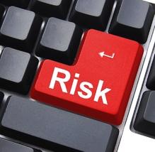 risques-dinsolvabilite